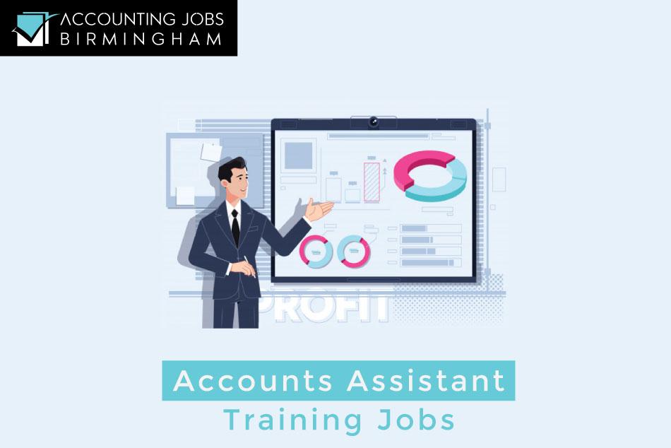 accounts-assistant-jobs