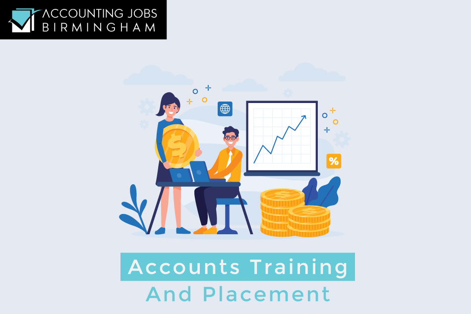 accounts-training-placement
