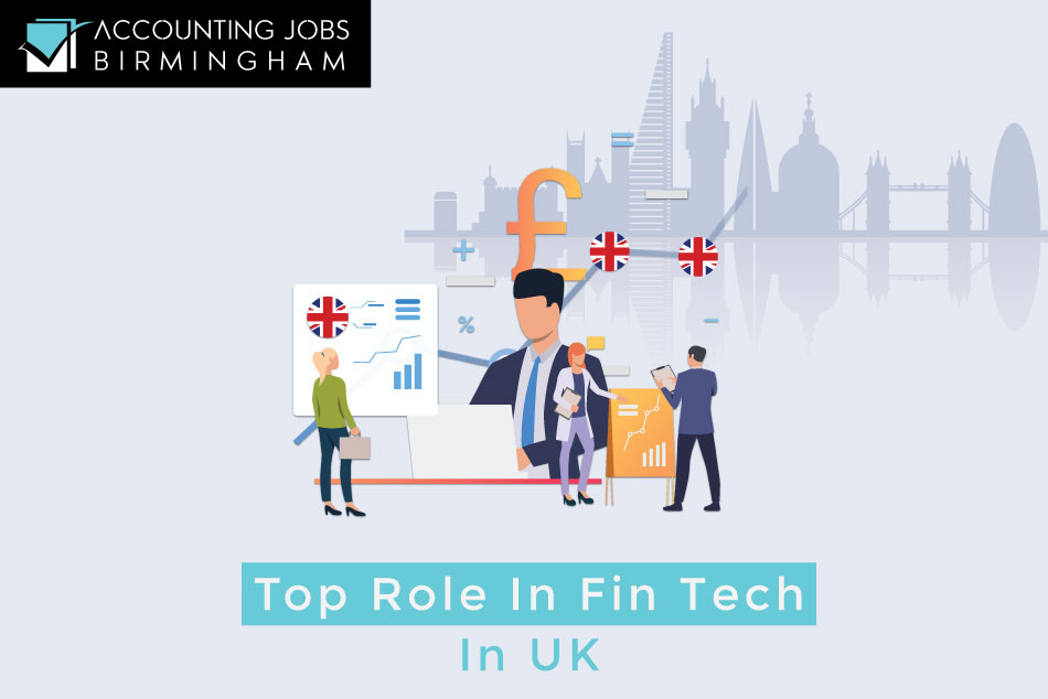 top-roles-fintech-uk