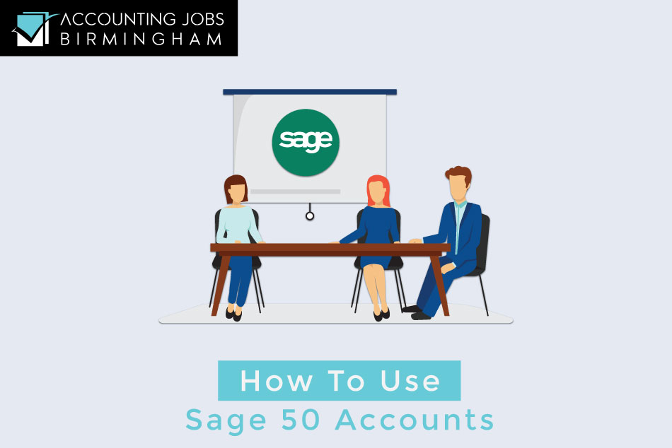 use-sage50-accounts